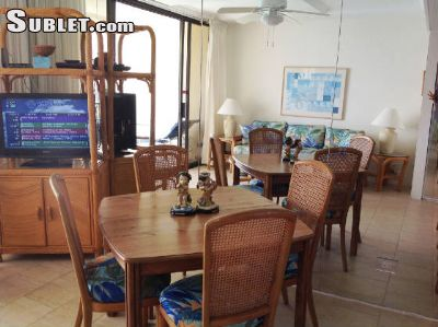 Image 9 furnished 2 bedroom Apartment for rent in Makaha, Oahu
