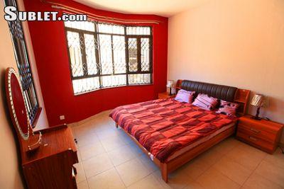 Image 4 furnished Studio bedroom Apartment for rent in Mombasa, Kenya
