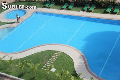 Image 1 furnished 3 bedroom Apartment for rent in Mombasa, Kenya