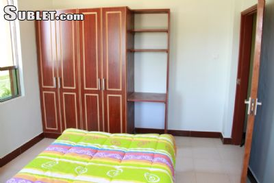 Image 7 furnished 3 bedroom Apartment for rent in Mombasa, Kenya
