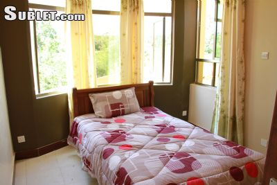 Image 8 furnished 3 bedroom Apartment for rent in Mombasa, Kenya