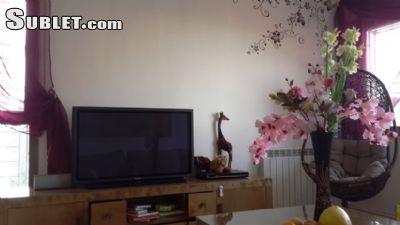 Image 3 furnished 3 bedroom Apartment for rent in Ramat Denya, West Jerusalem