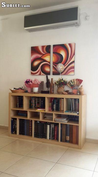 Image 4 furnished 3 bedroom Apartment for rent in Ramat Denya, West Jerusalem