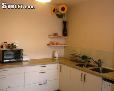 Image 6 furnished 3 bedroom Apartment for rent in Ramat Denya, West Jerusalem
