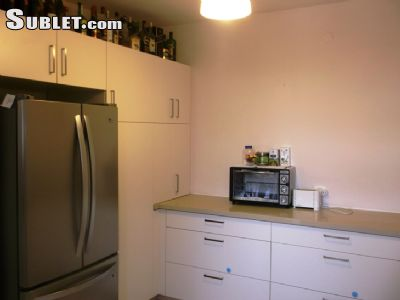 Image 7 furnished 3 bedroom Apartment for rent in Ramat Denya, West Jerusalem