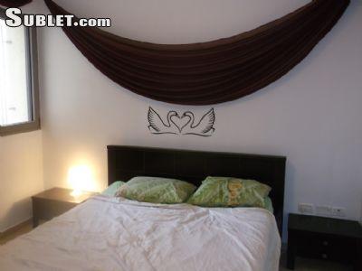 Image 8 furnished 3 bedroom Apartment for rent in Ramat Denya, West Jerusalem