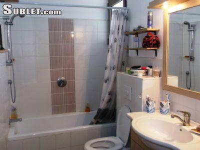 Image 9 furnished 3 bedroom Apartment for rent in Ramat Denya, West Jerusalem