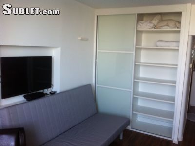 Image 3 furnished 2 bedroom Apartment for rent in Herzliyya, Tel Aviv