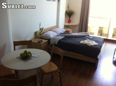 Image 4 furnished 2 bedroom Apartment for rent in Herzliyya, Tel Aviv