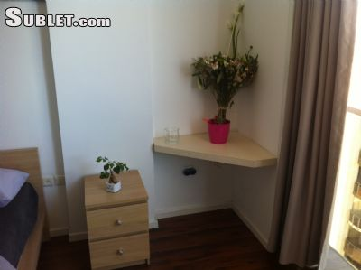 Image 5 furnished 2 bedroom Apartment for rent in Herzliyya, Tel Aviv