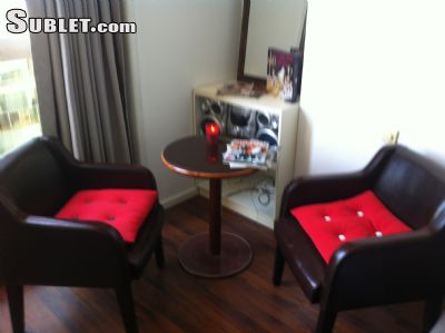 Image 6 furnished 2 bedroom Apartment for rent in Herzliyya, Tel Aviv