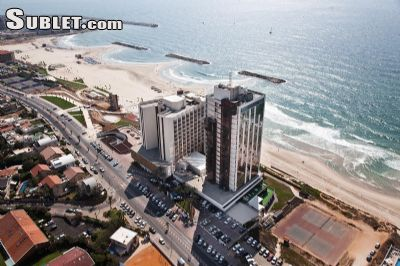 Image 7 furnished 2 bedroom Apartment for rent in Herzliyya, Tel Aviv