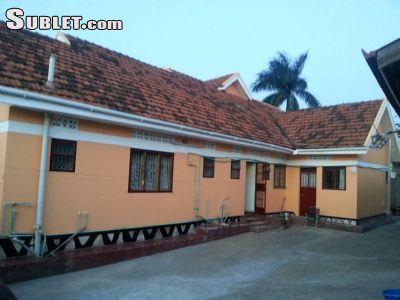 Image 2 furnished 4 bedroom House for rent in Kampala, Uganda