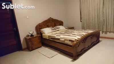 Image 8 furnished 4 bedroom House for rent in Kampala, Uganda