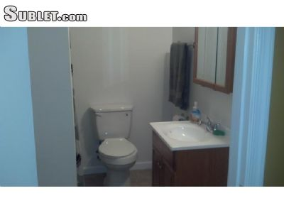 Image 4 Furnished room to rent in Clinton, DC Metro 1 bedroom Apartment