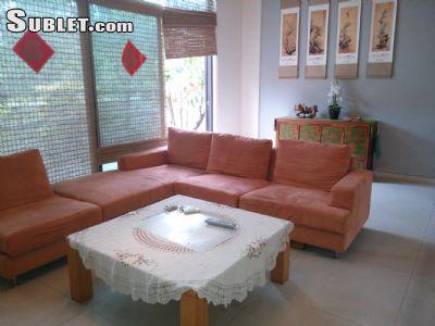 Image 3 furnished 2 bedroom Townhouse for rent in Nanshan, Shenzhen