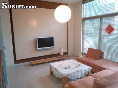Image 4 furnished 2 bedroom Townhouse for rent in Nanshan, Shenzhen
