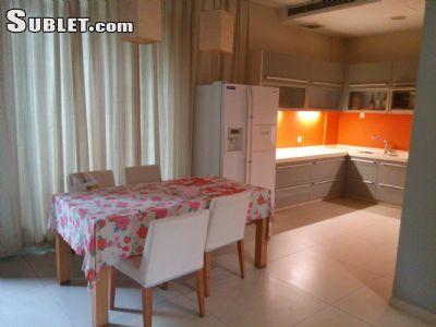 Image 5 furnished 2 bedroom Townhouse for rent in Nanshan, Shenzhen