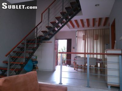 Image 6 furnished 2 bedroom Townhouse for rent in Nanshan, Shenzhen