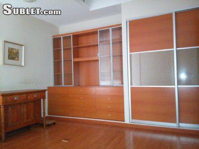 Image 7 furnished 2 bedroom Townhouse for rent in Nanshan, Shenzhen