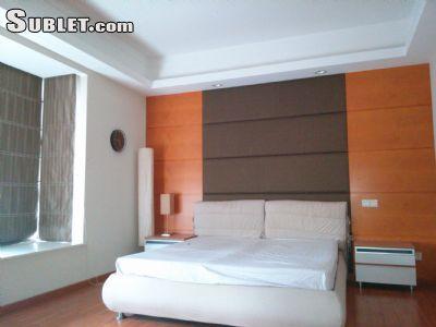 Image 8 furnished 2 bedroom Townhouse for rent in Nanshan, Shenzhen