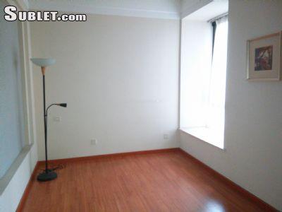 Image 9 furnished 2 bedroom Townhouse for rent in Nanshan, Shenzhen