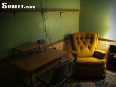 Image 2 Furnished room to rent in Middletown, Dauphin County 4 bedroom Dorm Style
