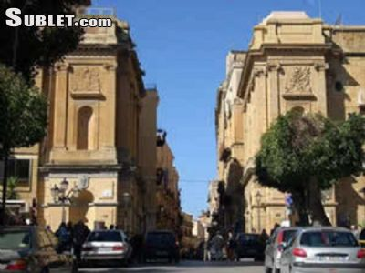Image 10 Furnished room to rent in Agrigento, Agrigento 3 bedroom House