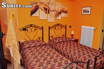 Image 2 Furnished room to rent in Agrigento, Agrigento 3 bedroom House