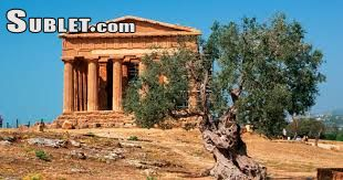 Image 8 Furnished room to rent in Agrigento, Agrigento 3 bedroom House