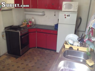 Image 7 Furnished room to rent in Donji Grad, Zagreb 3 bedroom Apartment