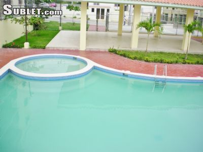 Image 1 furnished 3 bedroom Apartment for rent in Santo Domingo Este, Santo Domingo