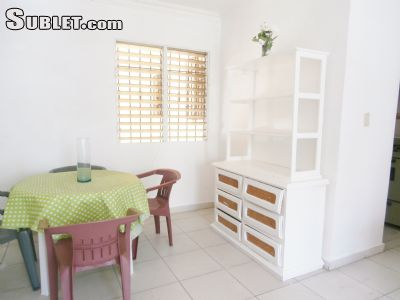 Image 3 furnished 3 bedroom Apartment for rent in Santo Domingo Este, Santo Domingo