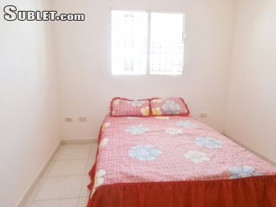 Image 4 furnished 3 bedroom Apartment for rent in Santo Domingo Este, Santo Domingo
