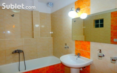 Image 4 furnished 1 bedroom Apartment for rent in Pallini, Chalcidice