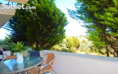 Image 6 furnished 1 bedroom Apartment for rent in Pallini, Chalcidice