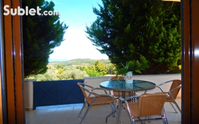 Image 7 furnished 1 bedroom Apartment for rent in Pallini, Chalcidice