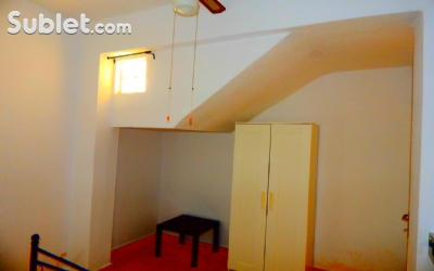 Image 8 furnished 1 bedroom Apartment for rent in Pallini, Chalcidice