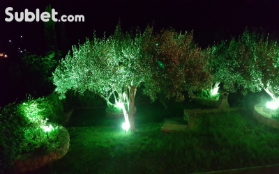 Image 9 furnished 1 bedroom Apartment for rent in Pallini, Chalcidice