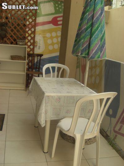 Image 10 furnished 1 bedroom Apartment for rent in Ramat Gan, Tel Aviv