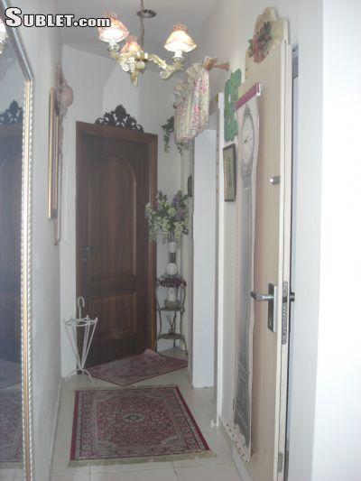 Image 3 furnished 1 bedroom Apartment for rent in Ramat Gan, Tel Aviv