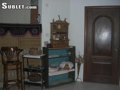Image 4 furnished 1 bedroom Apartment for rent in Ramat Gan, Tel Aviv