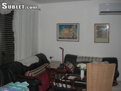 Image 5 furnished 1 bedroom Apartment for rent in Ramat Gan, Tel Aviv