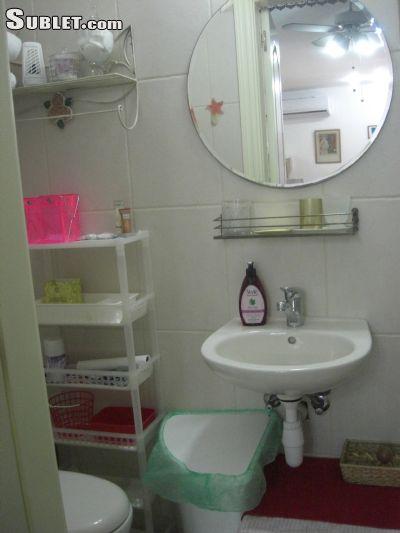 Image 9 furnished 1 bedroom Apartment for rent in Ramat Gan, Tel Aviv