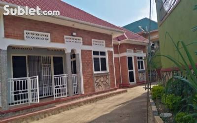 Image 1 either furnished or unfurnished 4 bedroom House for rent in Kampala, Uganda