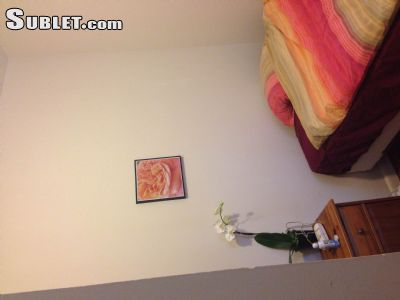 Cozy Room 509 e 85th Street