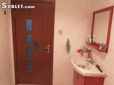 Image 5 furnished 2 bedroom Apartment for rent in Acheng, Harbin