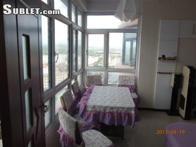 Acheng Furnished 2 Bedroom Apartment For Rent 1500 Per Month Rental Id 2426553