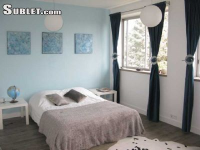 Image 9 furnished 4 bedroom House for rent in Other Bouches-du-Rhone, Bouches-du-Rhone