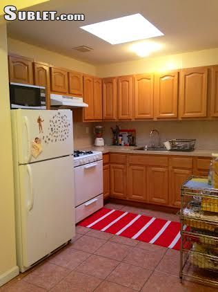 Image 2 Furnished room to rent in Bed-Stuy, Brooklyn 4 bedroom Apartment